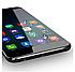 Защитное стекло Kola 3D для Xiaomi Mi 5X (Black), фото 2