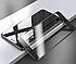 Защитное стекло Kola 3D для Xiaomi Mi 5X (Black), фото 3