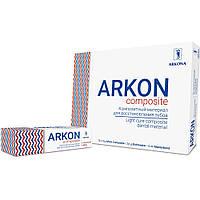 Аркон ARKON «Великий набір» 10 х 4 г
