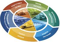 Как создать высокоэффективное хозяйство с помощью систем точного земледелия?