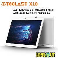 Teclast X10 3G Tablet PC