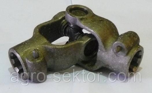 Шарнір карданого вала АР.W2106К(5127-1201)