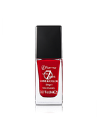 Лак для ногтей Shine & Color by Flormar, 8 мл