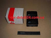 Колодки тормозные передние Ваз 2101-2107 ABS