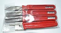 Набор ножей для карвинга, фото 1