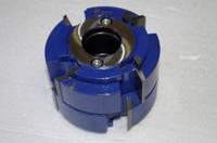 Фреза для пластика Brusbox (Рама 70 мм)