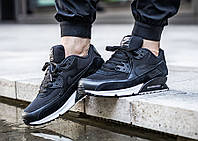 Кроссовки мужские Nike Air Max 90 Essential 537384-077