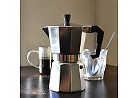Кофеварка WimpeX Wx 6035, фото 1
