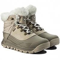 Зимние женские ботинки Merrell Vortex 6 Waterproof j09612