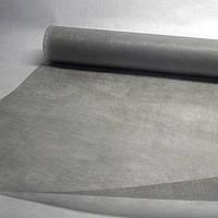 Нетканый геотекстиль Geoproma 0,5х80 м, фото 1