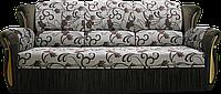 Комплект мебели Оскар