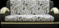 Комплект мебели Мадрид