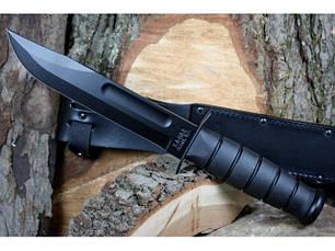 Ножи ka-bar (сша)