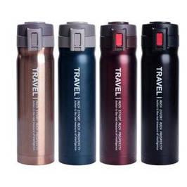 Термосы, термочашки, бутылки, фляги