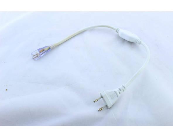 Кабель для LED 5050 100m + соединитель СКЛАД, фото 2