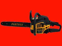 Бензопила Partner P740 шина 40 см