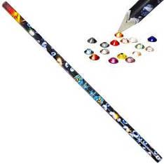 Карандаш для дизайна ногтей (страз) KDD-00 силикон