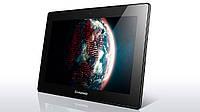"""Защитная пленка для Lenovo S6000 IdeaTab 10.1"""" - Celebrity Premium (clear), глянцевая"""
