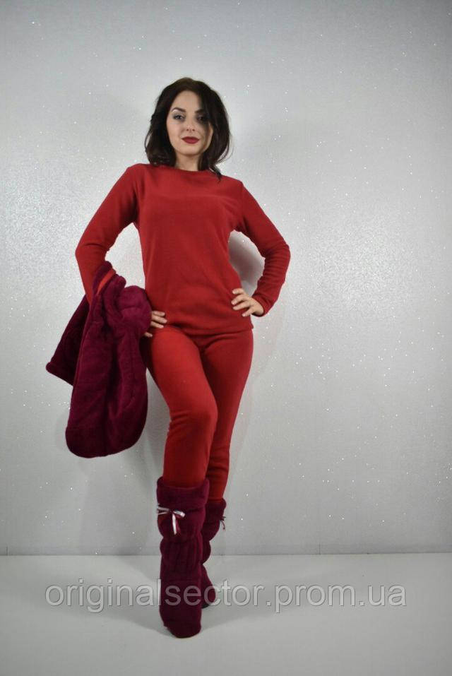 Одежда Женская Осень Зима Купить