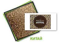 Кофе растворимый сублимированный Китай - HGD-01 25 кг, фото 1