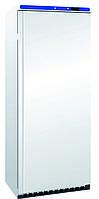 Морозильный шкаф Amitek AK600F