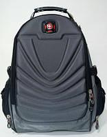 Рюкзак  SwissGear 8861 ортопедический c накидкой от дождя