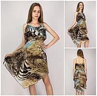 Женское Платье Ruby Rox состояние 5+  |/44-46|р.