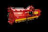 Мульчирователь ПН-2.4 полевой
