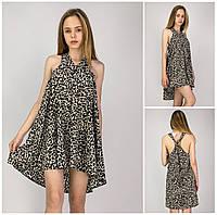 Женское Платье Asos состояние 5+   L-XL/48-50 р.