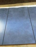 Плитка Fuji GR Супер Матовая