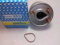 Фильтр топливный Peugeot 207 CC 09- Purflux
