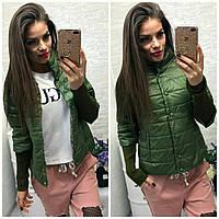 Куртка Давяз мод.205