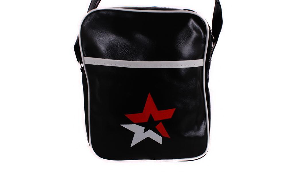 Спортивная сумка «Великолепная I»