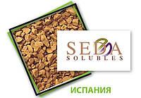 """Кофе растворимый сублимированный """"SEDA"""" (Седа ,Испания), балк 20кг, фото 1"""