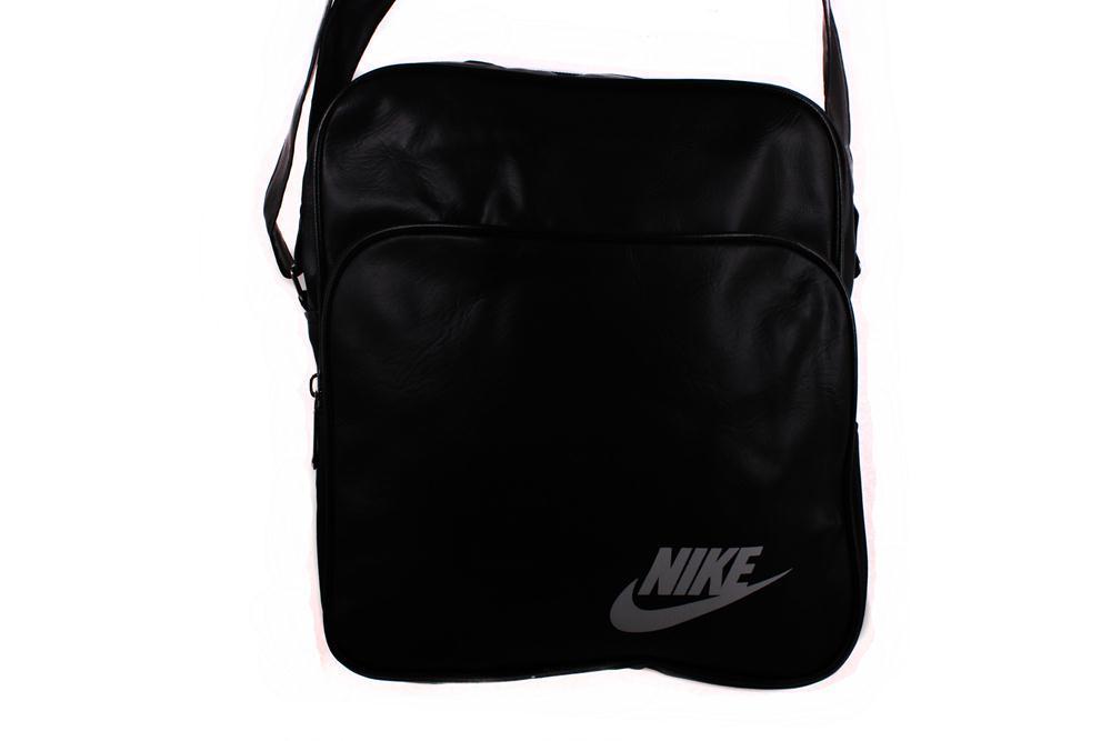 Спортивная сумка «Великолепная V»