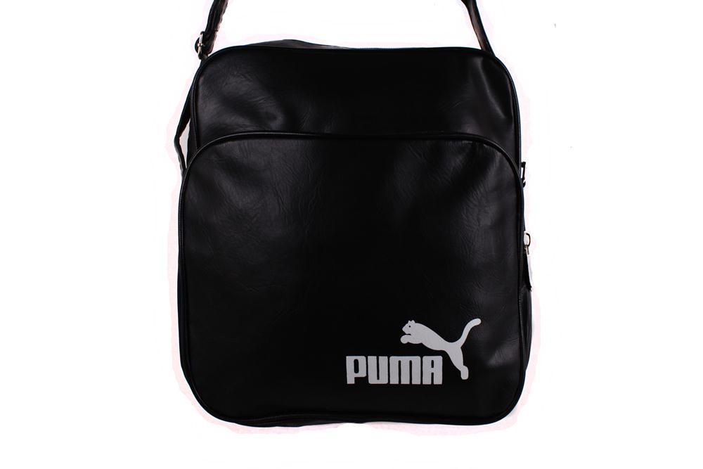 Спортивная сумка «Великолепная VI»