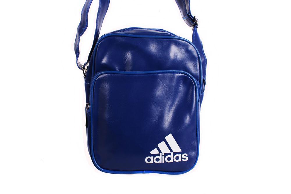 Спортивная сумка «Великолепная VII»