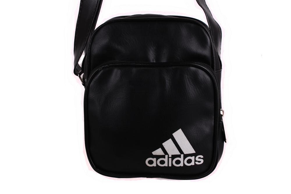 Спортивная сумка «Великолепная XIII»