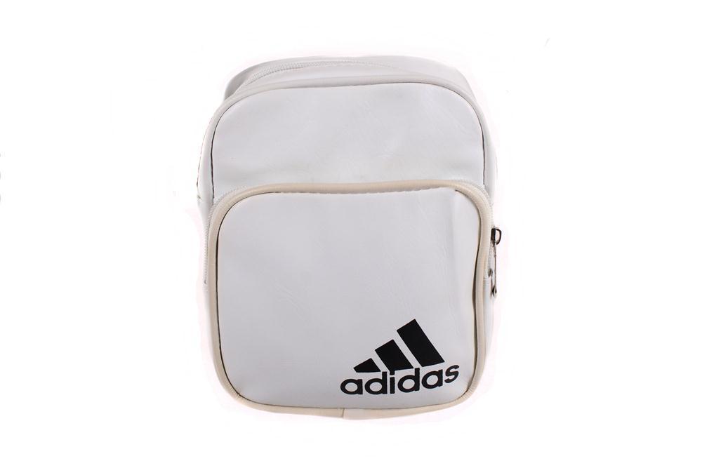 Спортивная сумка «Великолепная XIV»