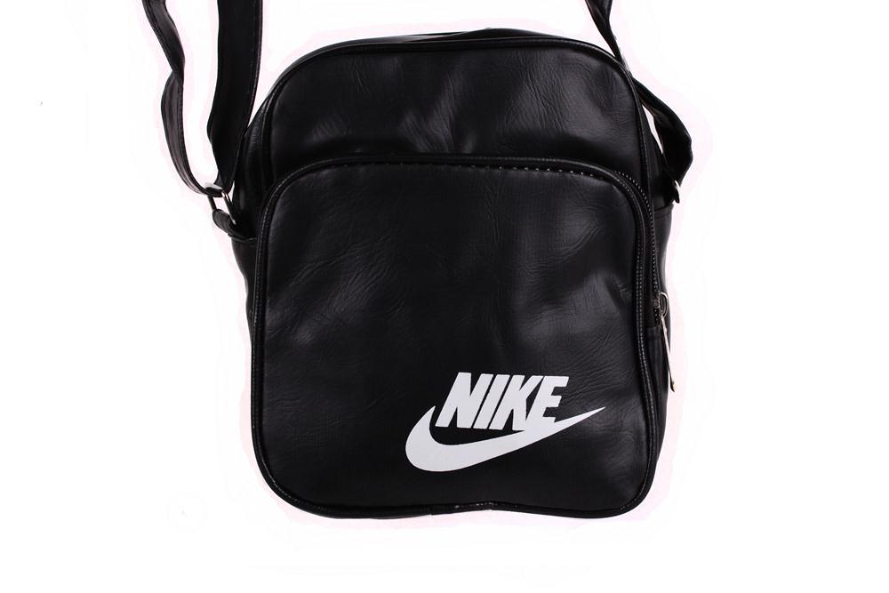 Спортивная сумка «Великолепная XVI»