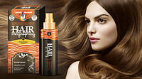 Hair MegaSpray (Хаир МегаСпрей) - спрей для волос, фото 1