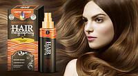 Hair MegaSpray (Хаїр МегаСпрей) - спрей для волосся, фото 1