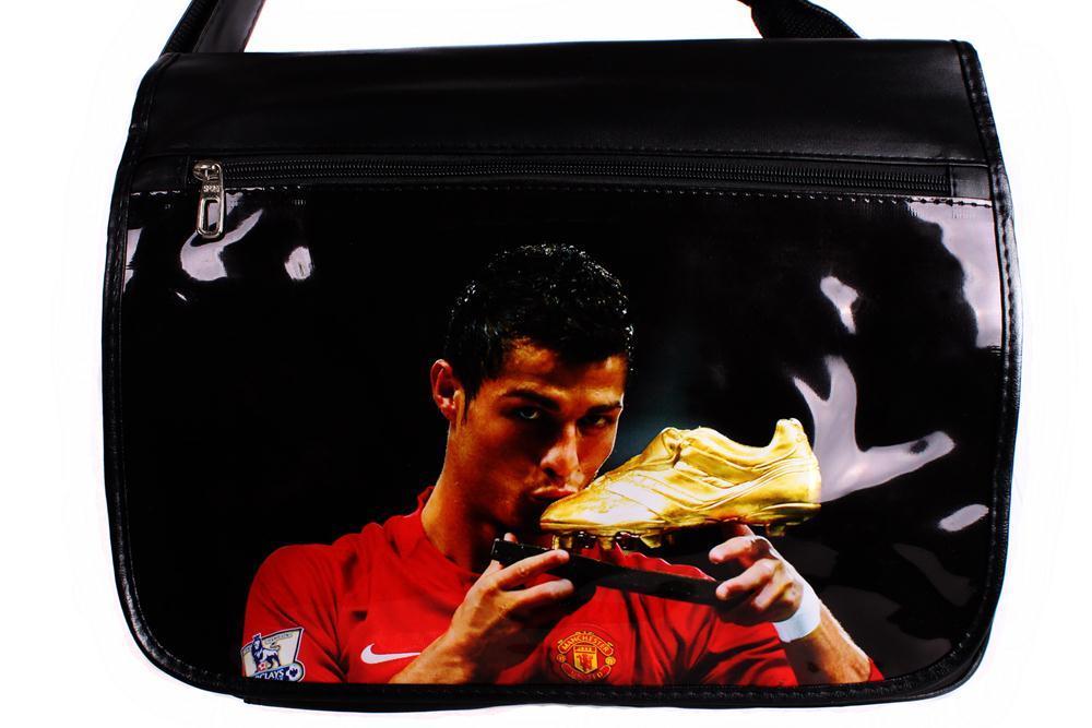 Спортивная сумка «Видная II»