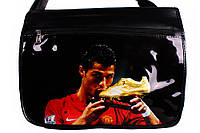Спортивная сумка «Видная II», фото 1