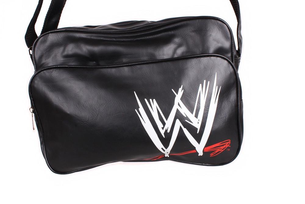 Спортивная сумка «Видная XIII»