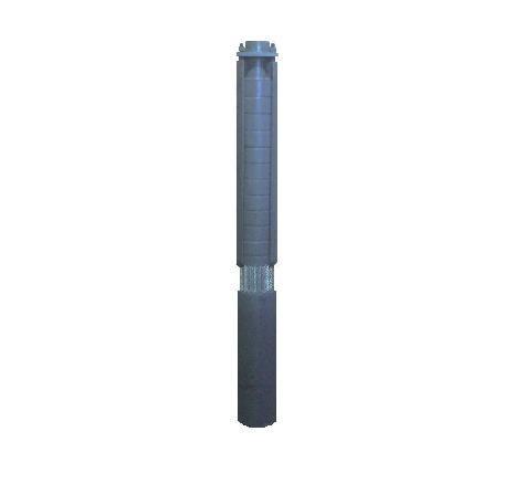 ЭЦВ-4-2,5-100, насос ЭЦВ 4-2,5-100, насос скважинный ЭЦВ4-2,5-100, ЕЦВ 4-2,5-100, насос ЭЦВ 4