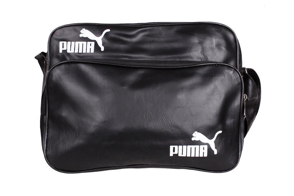Спортивная сумка «Видная XIX»