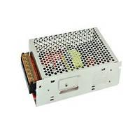Блок питания Biom DC12 250W 20А LED