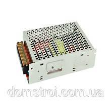 Блок питания Biom DC12 250W 20А LED, фото 2