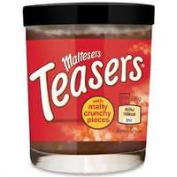 Паста Maltesers Teasers